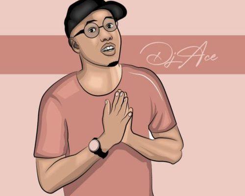 DJ Ace – Peace of Mind Vol 22 – Valentine's Day