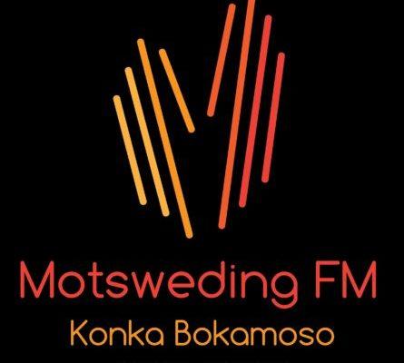 DJ Ace – MotswedingFM (Back To School Piano Mix)