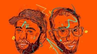 Kid Fonque & Jonny Miller – Heartbeat ft. Sio
