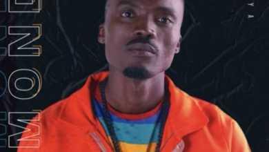"""Mthandazo Gatya drops """"Uyena"""" music video, featuring Shuffle Muzik and Nhlonipho"""