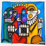 A-Reece – MORNING PEACE (feat. Jay Jody)