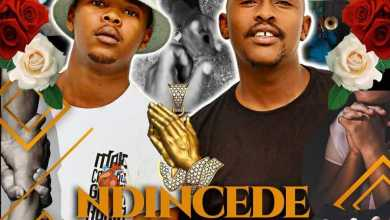 Bee Deejay – Ndincede (feat. Rhass, Mshayi & Thela)