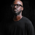 "Black Coffee ""Subconsciously"" Album Review"