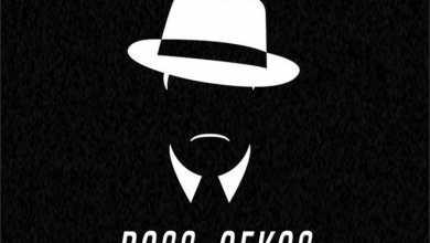 Breeder LW – Boss Ofkos Ft. Boutross