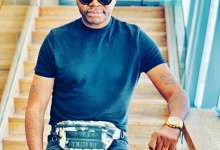 """DJ Bongz Teases First 2021 Song Release """"Lotto"""""""
