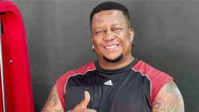 EFF @ 8: Red Beret Under Fire For Sharing Felicitations From DJ Fresh