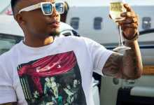 """DJ Tira Launches New Mobile App """"YouDeh"""", Here Is What It Does"""