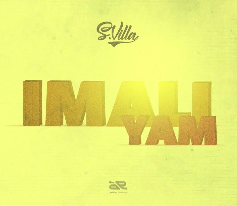 S'Villa – Imali Yam