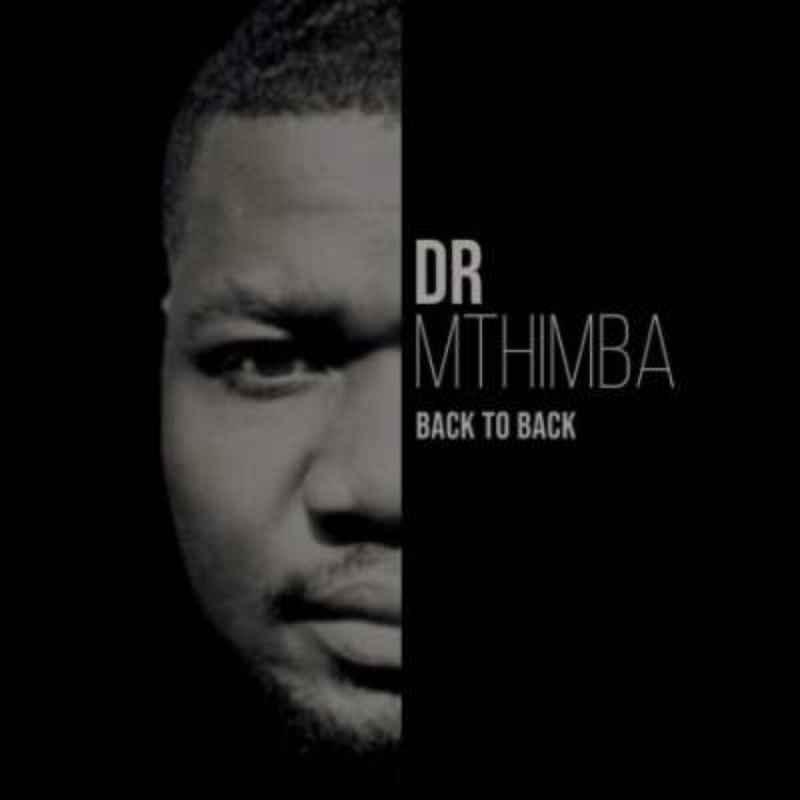 Dr Mthimba – Thabang Ft. Madunusa
