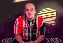 Early B  Drops Funky-Kaans Album   Listen