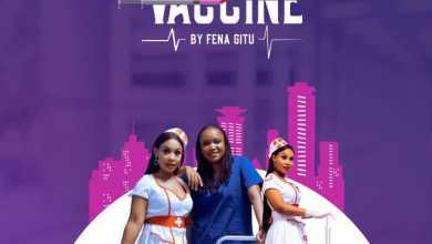 Fena Gitu – Vaccine