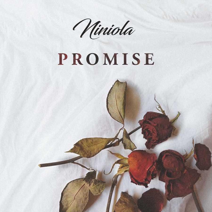 Niniola Keeps Promise In New Song