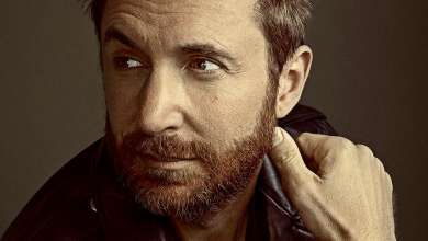 David Guetta On Festivals & Vaccinations In The Time Of Coronavirus