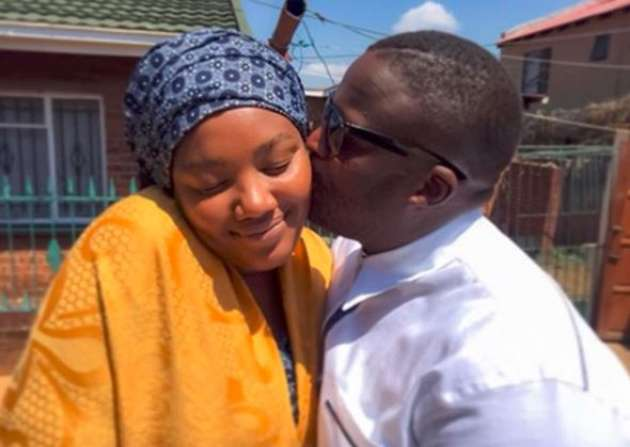HHP Family Appeals To Constitutional Court to Have Customary Marriage To Lerato Sengadi Revoked