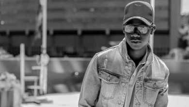 Kae Chaps Biography: Real Name, Age, Contact Details, Girlfriend, Albums And Songs