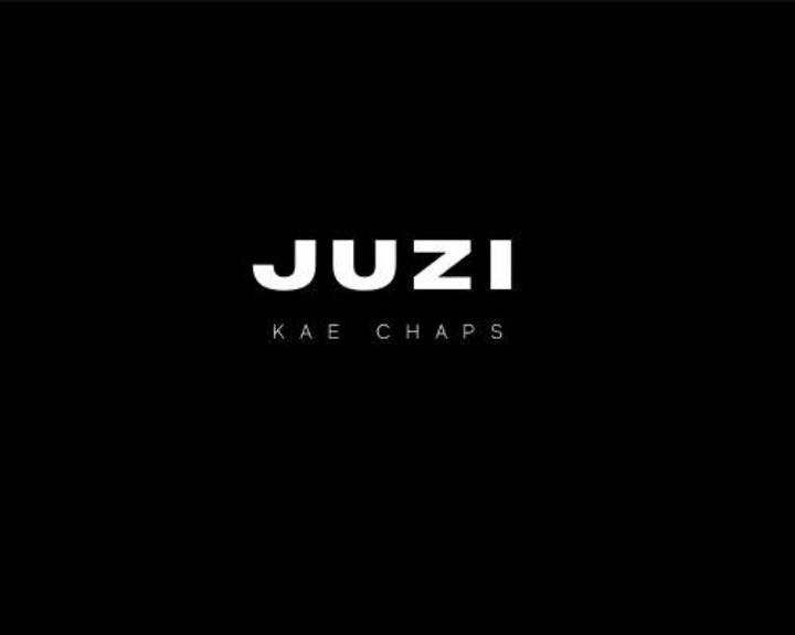 Kae Chaps – Juzi