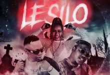 Kaygee Daking & Bizizi - Lesilo Ft. DJ Tira