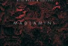 Kelvin Momo - Madlamini ft. Sino Msolo & Souloho