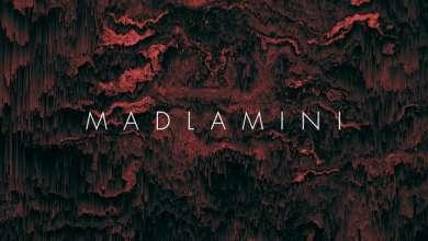 Kelvin Momo – Madlamini ft. Sino Msolo & Souloho