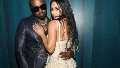 Kim Kardashian and Kanye West To Maintain Friendship for Their Kids