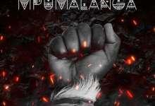 Kweyama Brothers & Mpura - Impilo yaseSandton (feat. Abidoza & Thabiso Lavish)