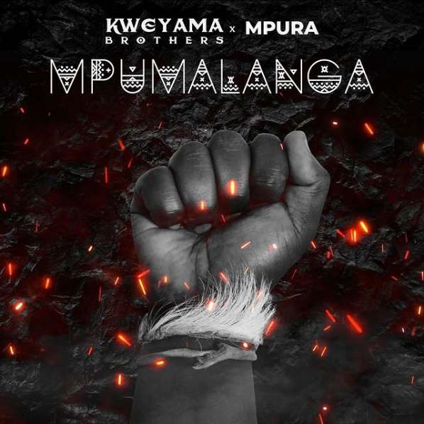 Kweyama Brothers & Mpura – Impilo Yase Sandton ft. Abidoza & Thabiso Lavish