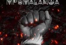 Kweyama Brothers & Mpura - Mpumalanga EP