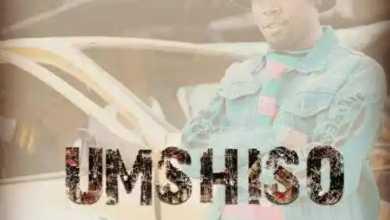 Kwiish SA – Phase 5 Ft. Kelvin Momo, De Mthuda & Lehlohonolo Marota