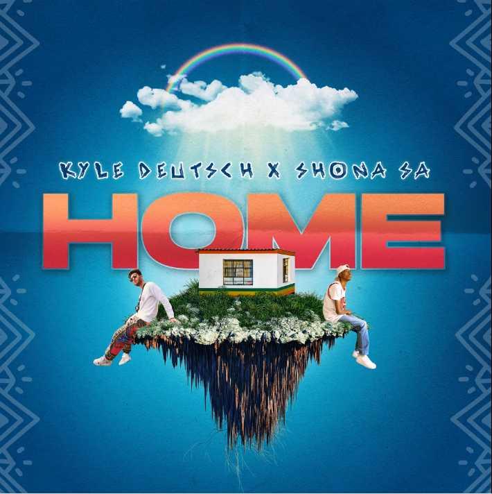Kyle Deutsch & Shona SA – Home