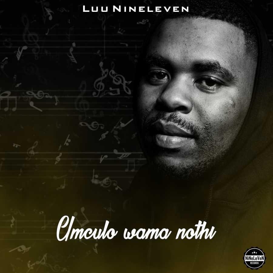 Luu Nineleven – Bana ba Rona Ft. Rooted Tone & Mogomotsi Chosen