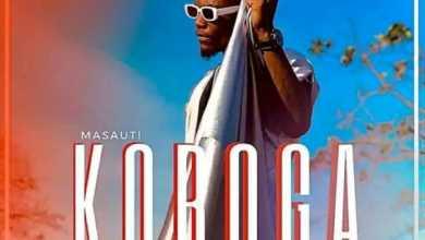 Masauti – Koroga
