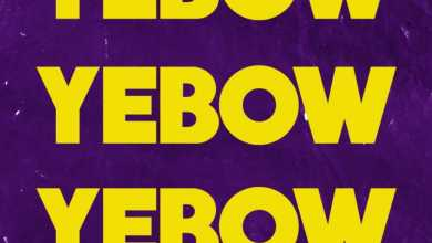"""Mass The Difference Drops New Single """"YEBOW"""""""
