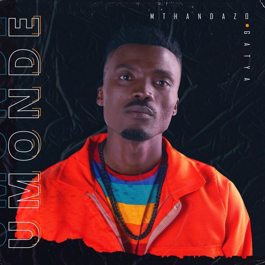 Mthandazo Gatya – Abafana (feat. DJ Manzo SA, Comado & Aflat)