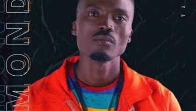 Mthandazo Gatya – Abafana Ft. DJ Manzo SA, Comado & Aflat
