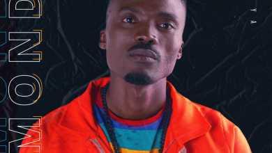 Mthandazo Gatya Drops Umonde Album