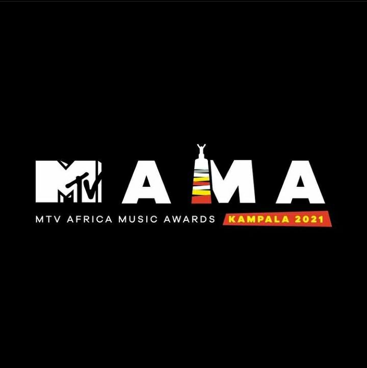 MTV Africa Music Awards #MAMAs, Kampala 2021 has been postponed