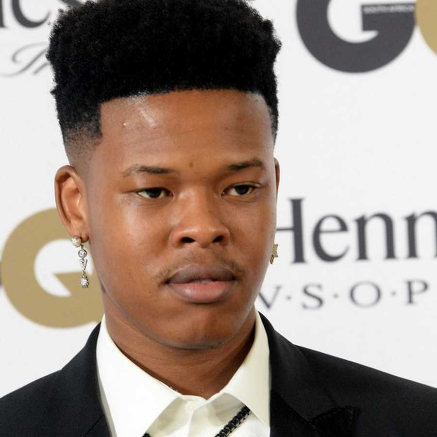 Nasty C On Why He Hasn't Moved To the US Yet