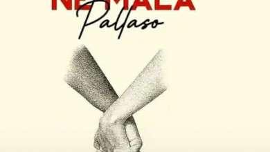 Pallaso – Nalonda Nemala