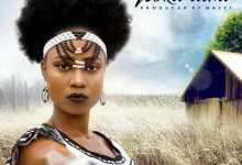 Philisiwe Ntintili - Isoka Lami
