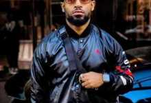 Amapiano: Prince Kaybee Fires Indirect Shot At DJ Maphorisa