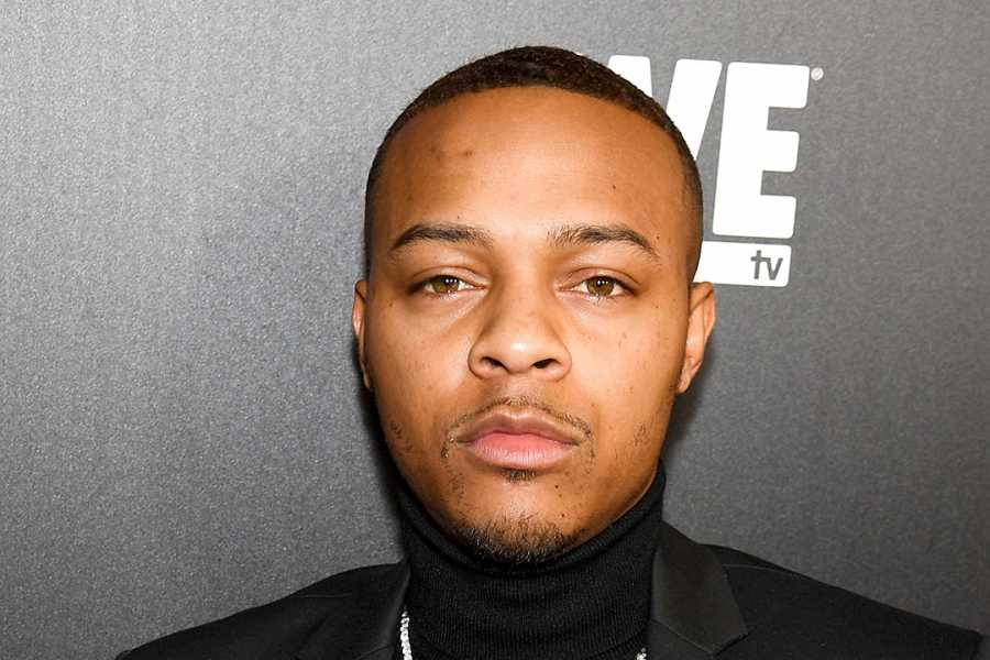 """Bow Wow Quitting Music For The Wild World Of WWE,  To Fulfill """"Childhood Dream"""""""
