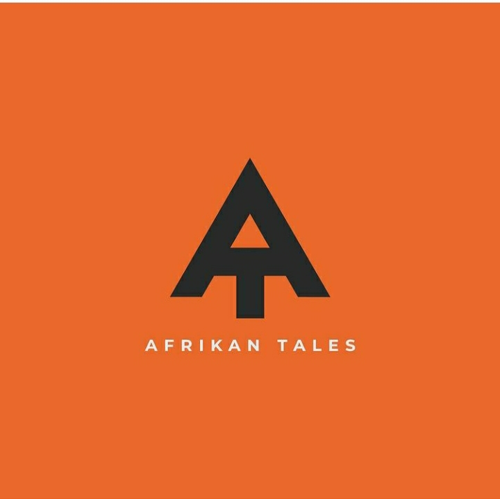 Renowned Afro House DJ, Floyd Lavine, Launches Record Label, Afrikan Tales
