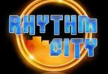 Rhythm City Teasers For March Episodes