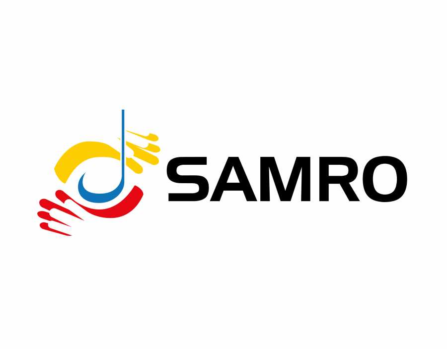 SAMRO's Big Promise To Big Zulu, Master KG & Other Musos