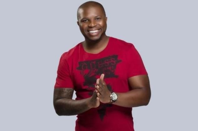 "Musawenkosi ""Nish"" Molefe Of Skwatta Kamp Dead From COVID-19 Complications"