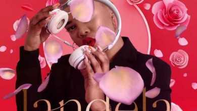 Slenda Da Dancing DJ Premieres Landela Ft. Q Twins & Andiswa