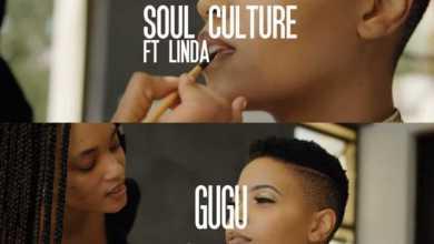 Soul Kulture – Gugu (ft. Linda Gcwensa)