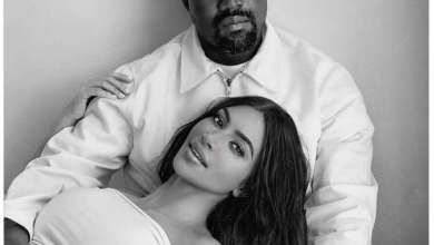 Kim Kardashian's Profound Admission To Estranged Hubby Kanye West At 44