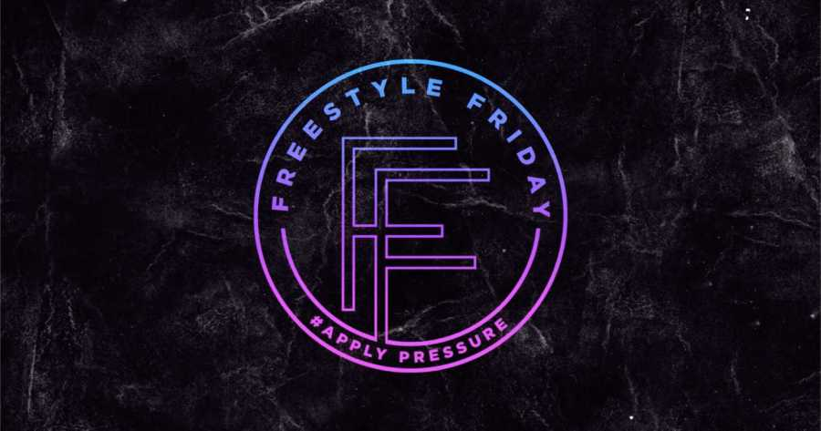 Stogie T's Culture Capital Network And Callback Dreams Debut #FreestyleFriday on Channel O This Friday!