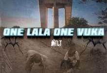 TLT Amazing - One Lala One Vuka